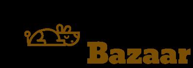 Paws Bazaar